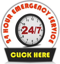 24 Hour Emergency Service - Click Here San Diego!