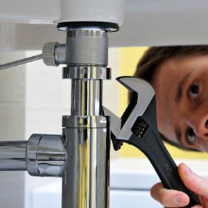 Our San Diego Plumbers Are Highly Trained and Skilled