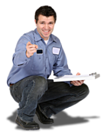 Our San Diego Plumbing Contractors Are Specialists in Several Areas