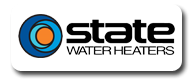 State Water Heaters Repair in 92137