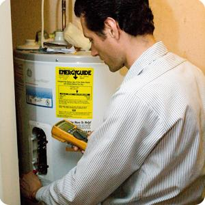 Our San Diego Water Heater Repair Team is Ready to Help You Now!